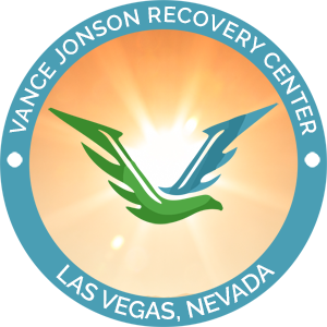 Las Vegas Addiction Recovery