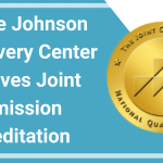 vjrc-joint-commission-accreditation