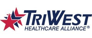 TriWest at Vance Johnson Recovery Center
