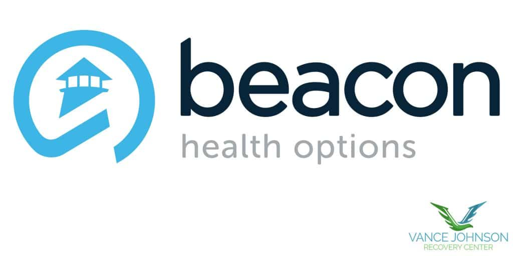 Beacon Health Options for Drug Rehab