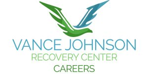 Vance Johnson Recovery Center Careers Page
